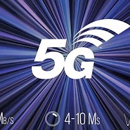 Successful 5G tests during BEREC plenary meetings in Poland